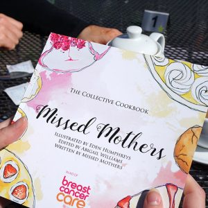 victoire-press_-missed-mothers-charity-cookbook